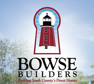 Bowse Builders Charlestown, RI Addition